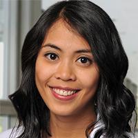 Audrey Sleesman, APRN-CNP