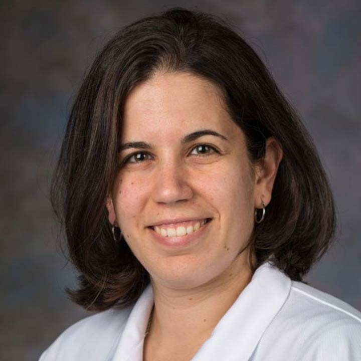 Elizabeth Bonachea, MD