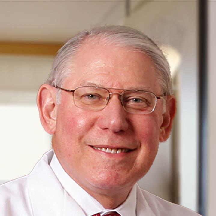 Steven Gabbe, MD