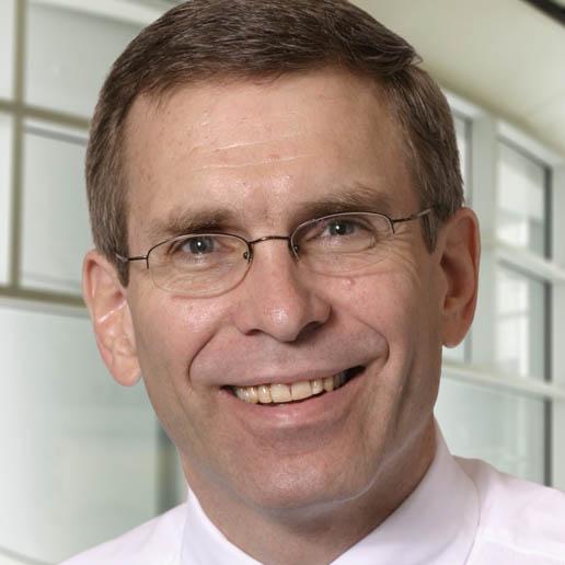Douglas Kramer