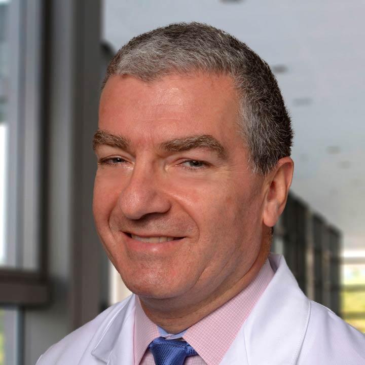 Marcelo Bonomi, MD