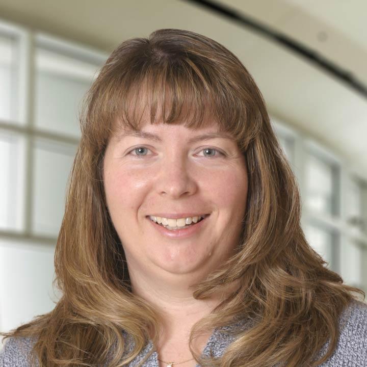 Ann Haynes, MD
