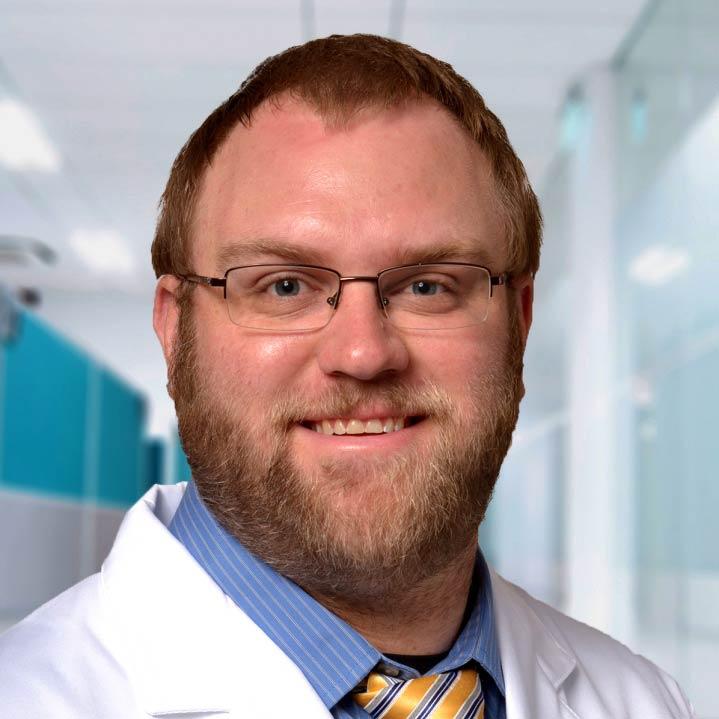 Matthew Malone, MD