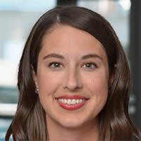 Kathleen Banks, APRN-CNP