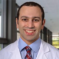 Joshua Copeland, MD