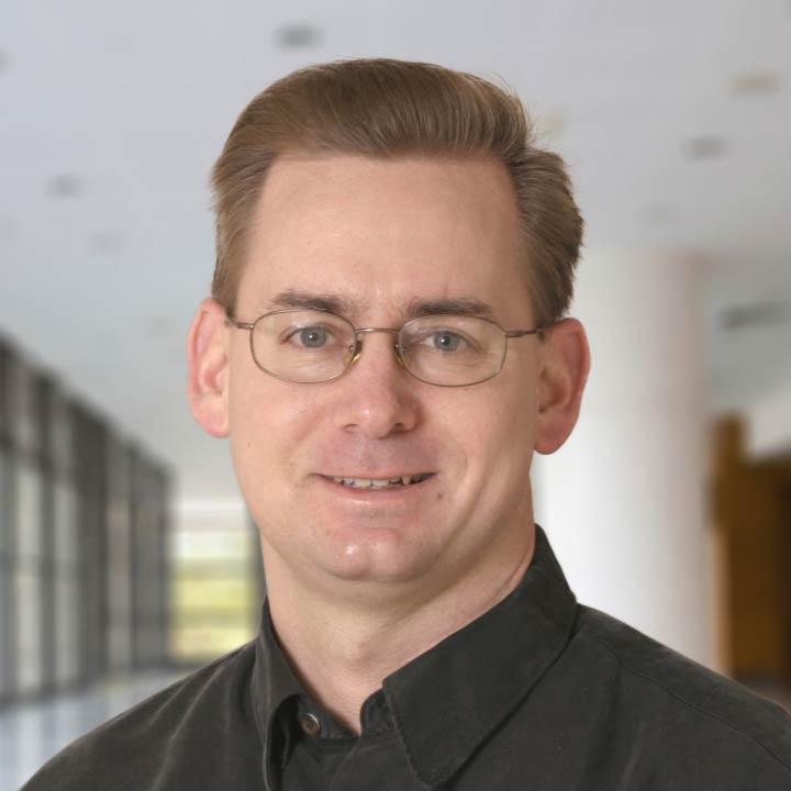 Kurt Neltner, MD