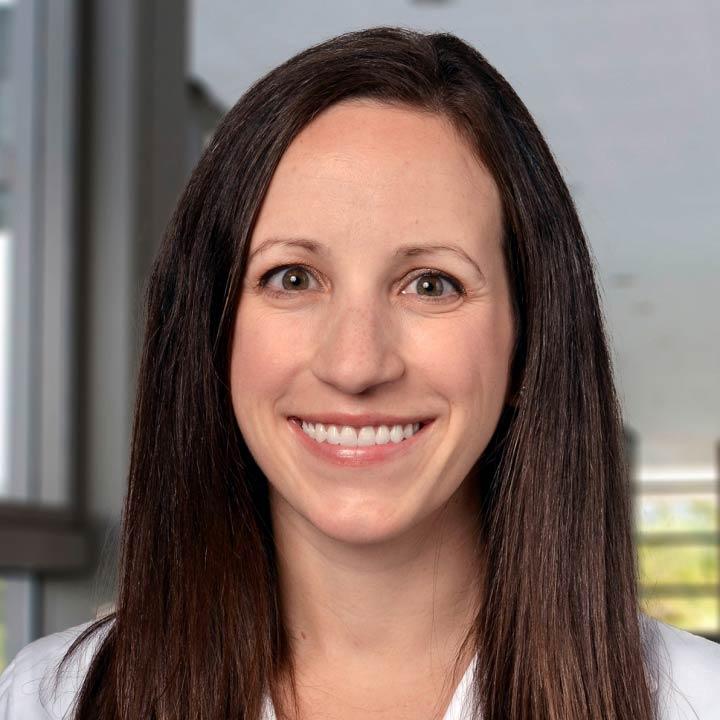 Lauren Branditz, MD