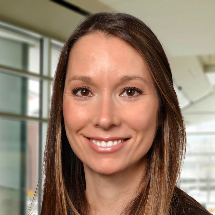 Jillian Kunar, DO