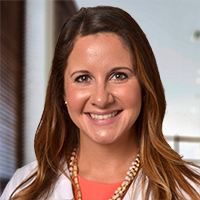 Megan Smith, APRN-CNP