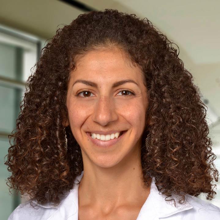 Reem Daloul, MD