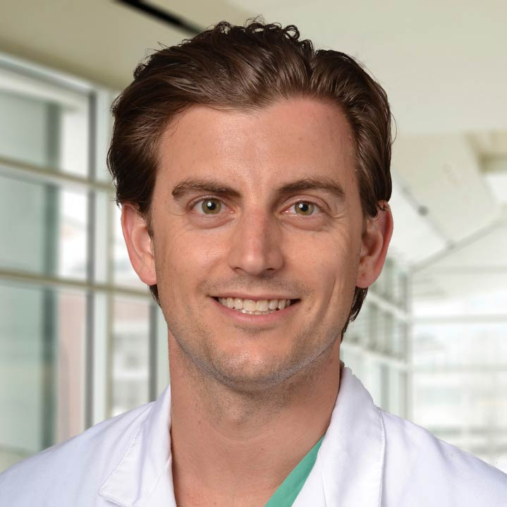 Stephen Nogan, MD