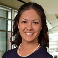 Melanie Yang, APRN-CNP