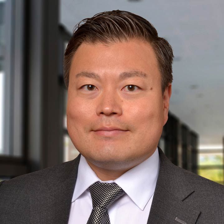 Jeffery Kim, MD