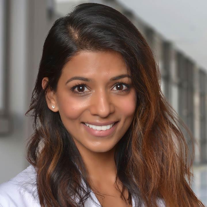 Priya Varma, DO