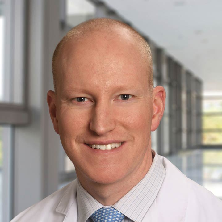 Austin Schenk, MD, PhD