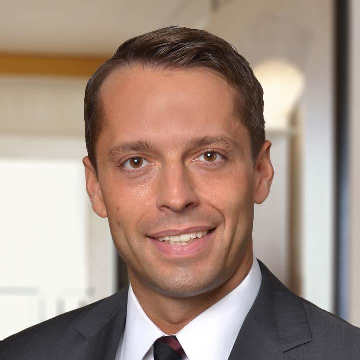 Robert Duerr, MD