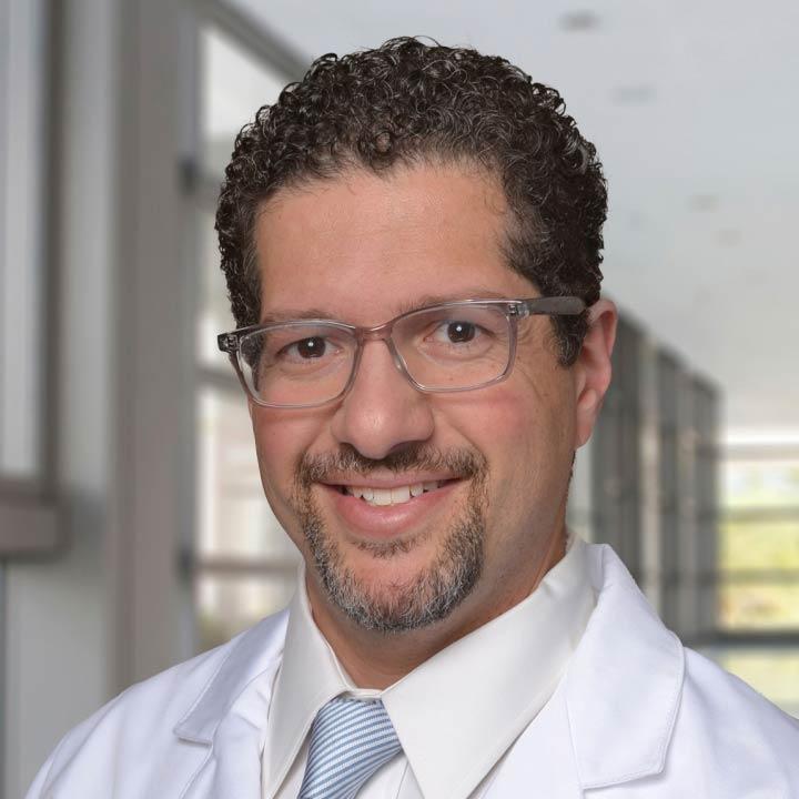 Rami Hanna, MD