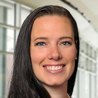Marie Ucker, APRN-CNP