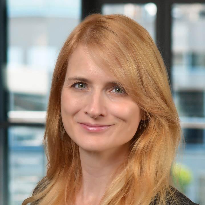 Andrea Arnett, MD, PhD
