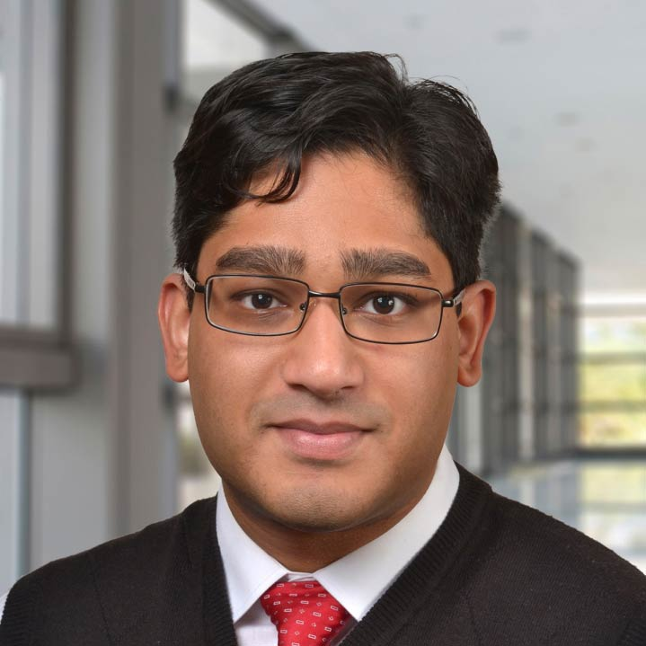 Abdul Miah, MD