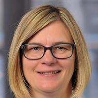 Sheila Moorman, APRN-CNP