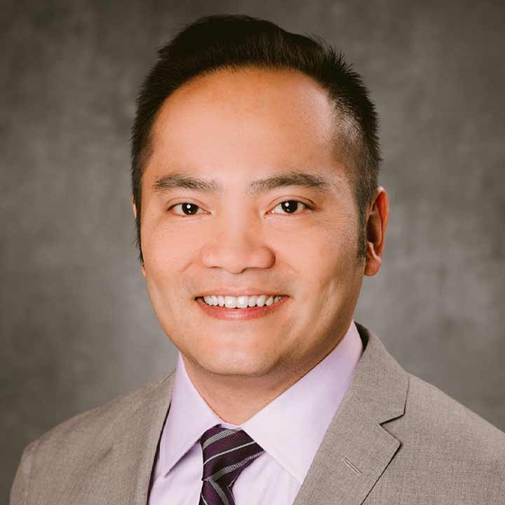Christopher Nguyen, PhD