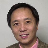 Haifeng Wu, MD