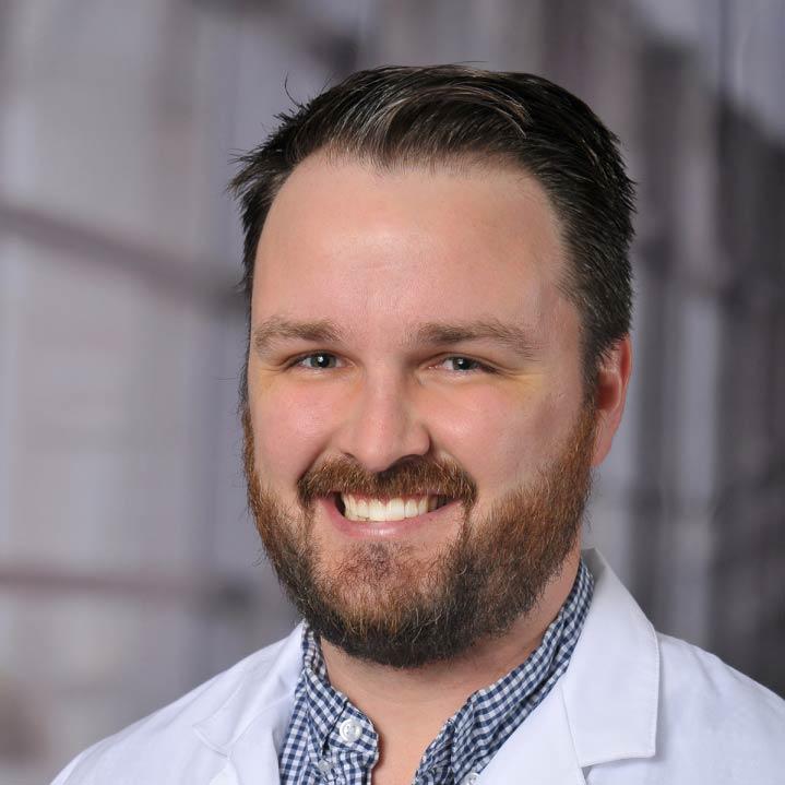 Patrick Schneider, MD