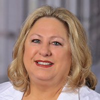 Beth Short, APRN-CNP