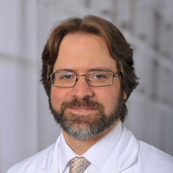 Pedro Bauza- Feliciano, MD
