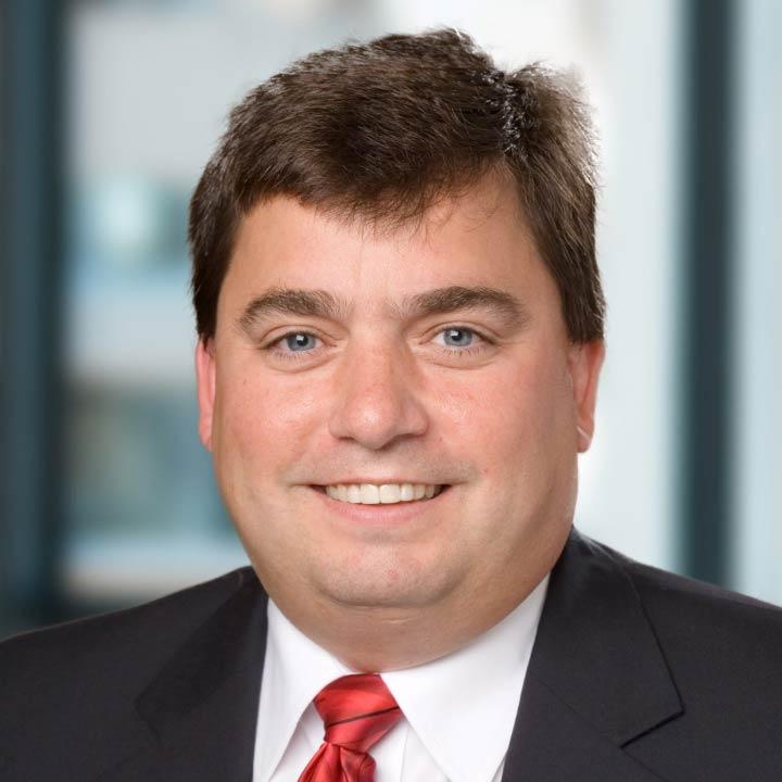 Ralph Augostini, MD