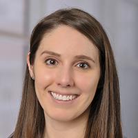 Ashley Sillaman, APRN-CNP