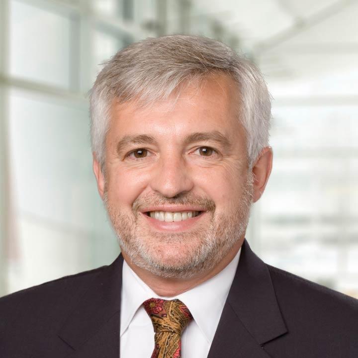 Raul Weiss