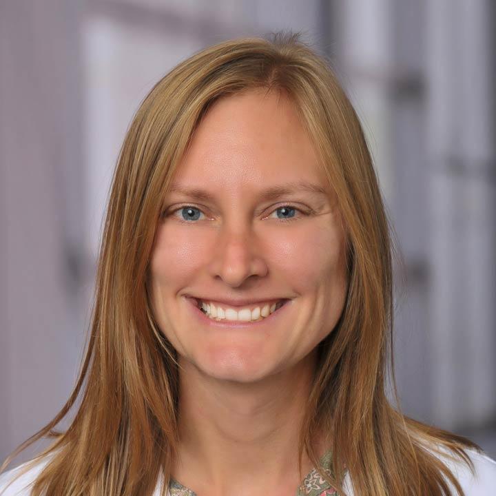 Sarah Ehrman