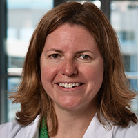 Sharon Roble, MD
