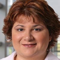 Maria Lucarelli