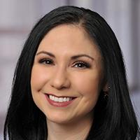 Jennifer Mossor, APRN-CNP