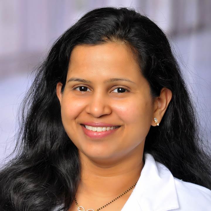 Sri Lakshmi Bonda