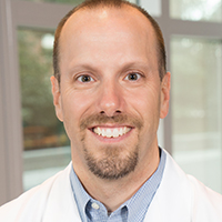 Jon Walker, MD
