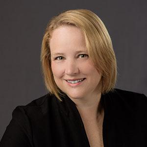 Rebecca Klisovic
