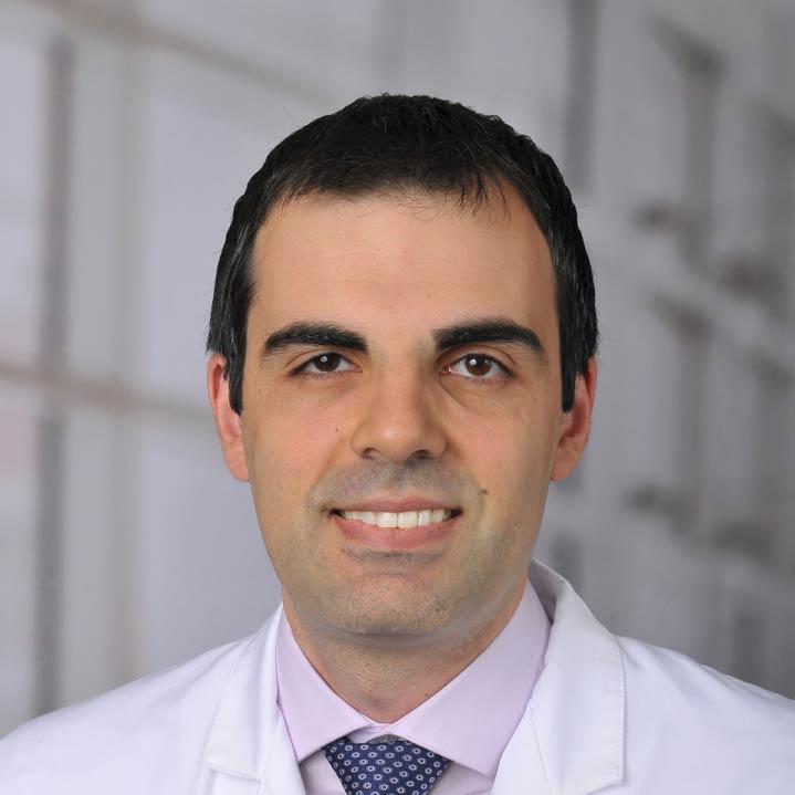 Yazeed Sawalha