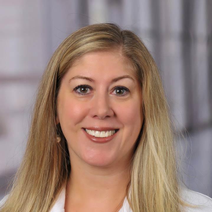 Kristin Kuntz