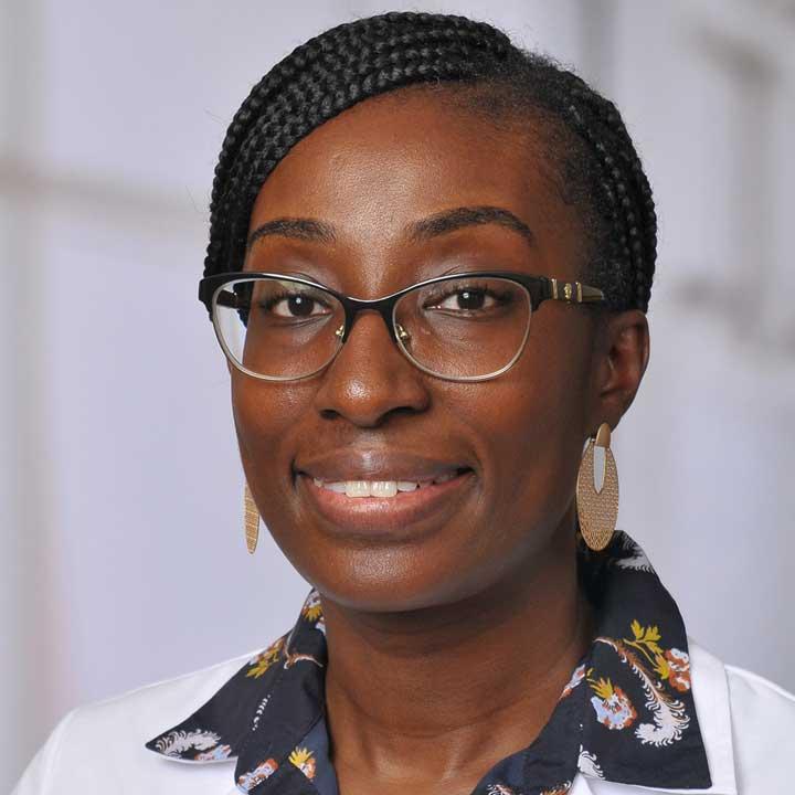 Samilia Obeng-Gyasi