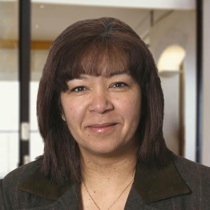 Wanda McEntyre, PhD