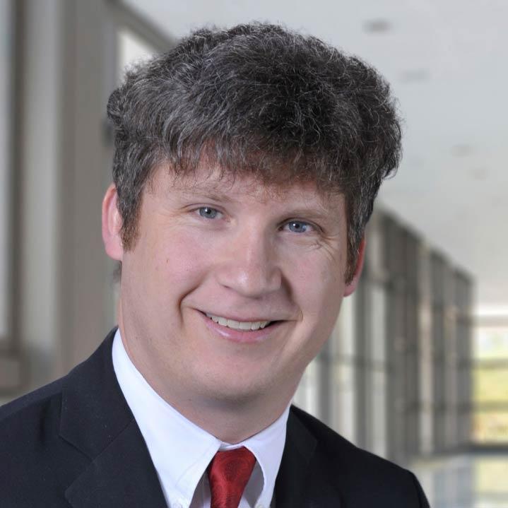 David Bahner
