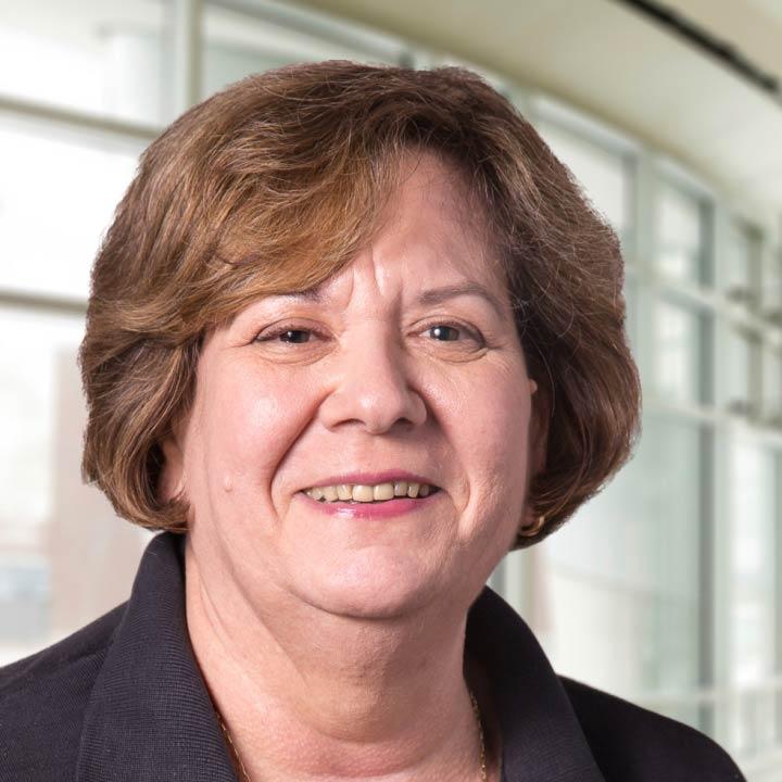 Cheryl Carmin