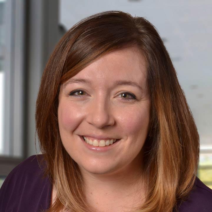 Megan Quimper