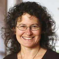 Bonnie Katz, PhD