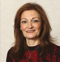 Najwa Eldahdah, MD