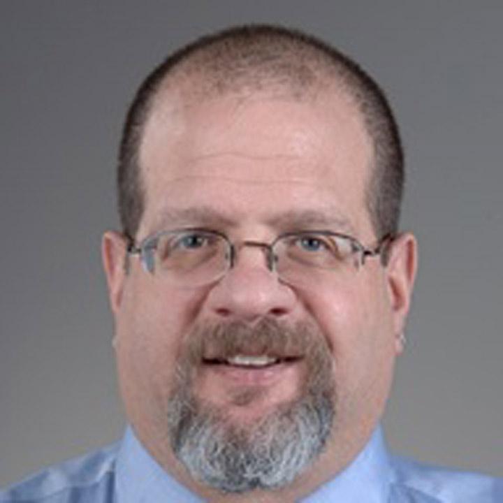 Robert Gotfried